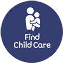 child care small