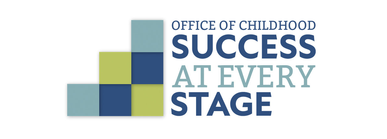 Office of Childhood - Success at every age
