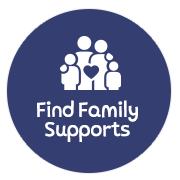 Find Family Supports