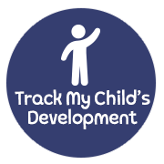 Track my child's development
