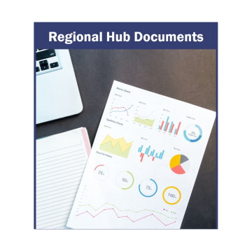 Regional Hub Documents